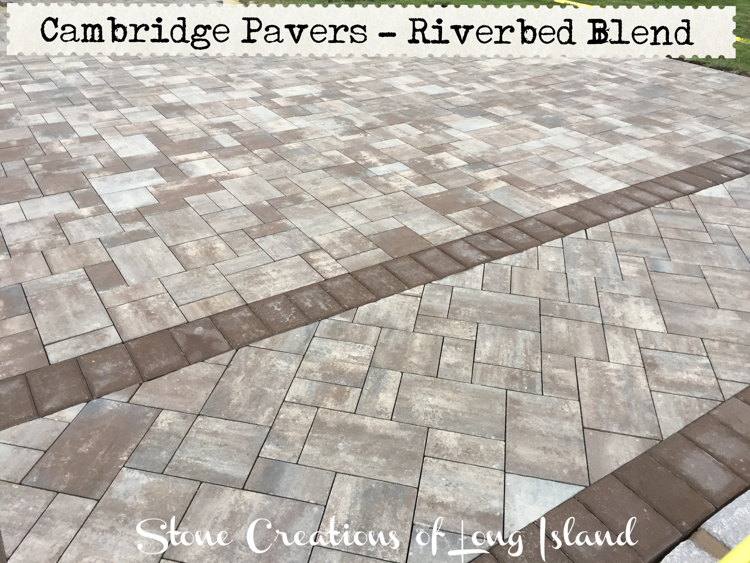 Stone Creations of Long Island Pavers and Masonry Corp, Deer Park