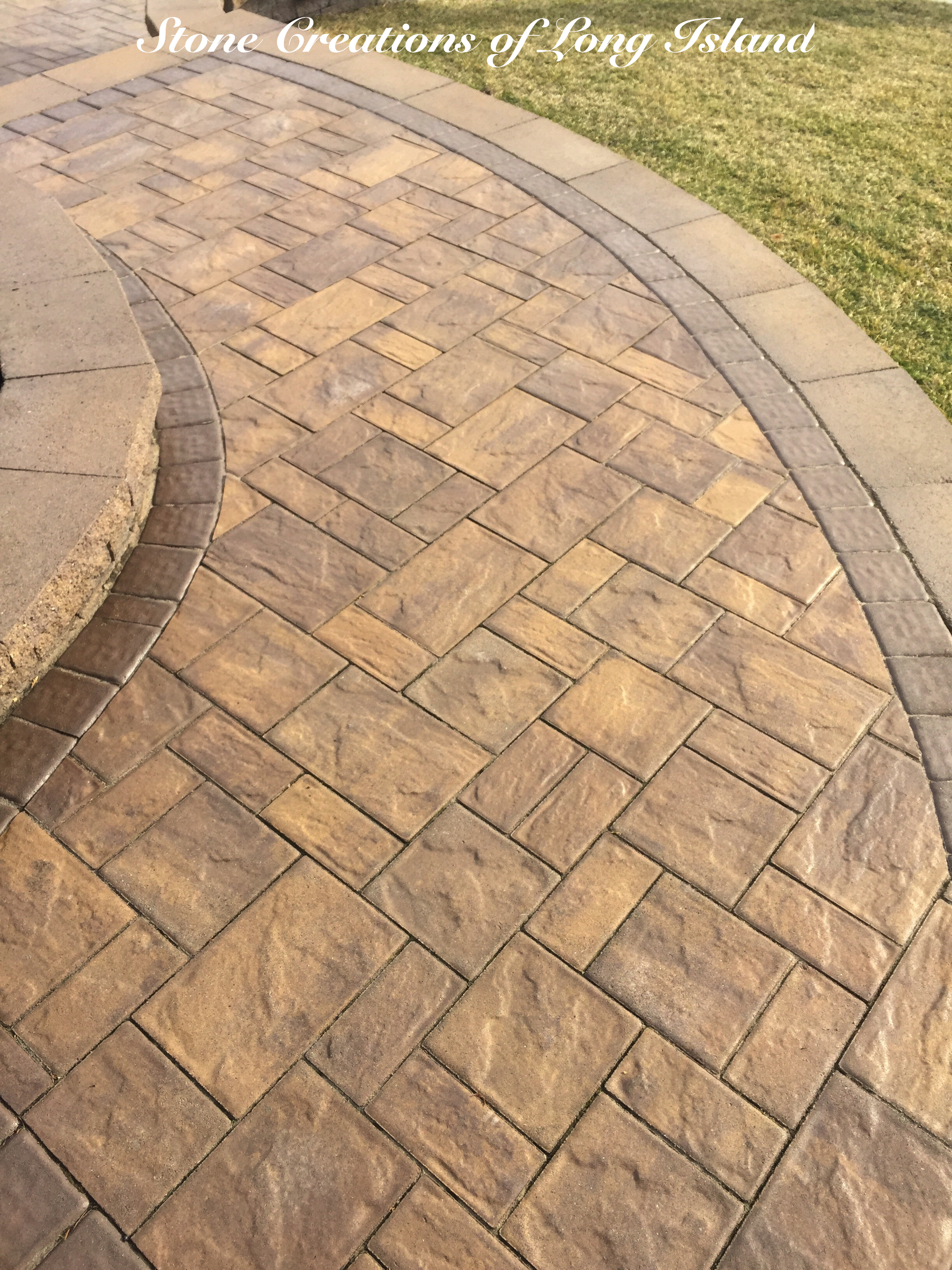 Paver and Stone Sealing Experts, Deer Park N Y  11729
