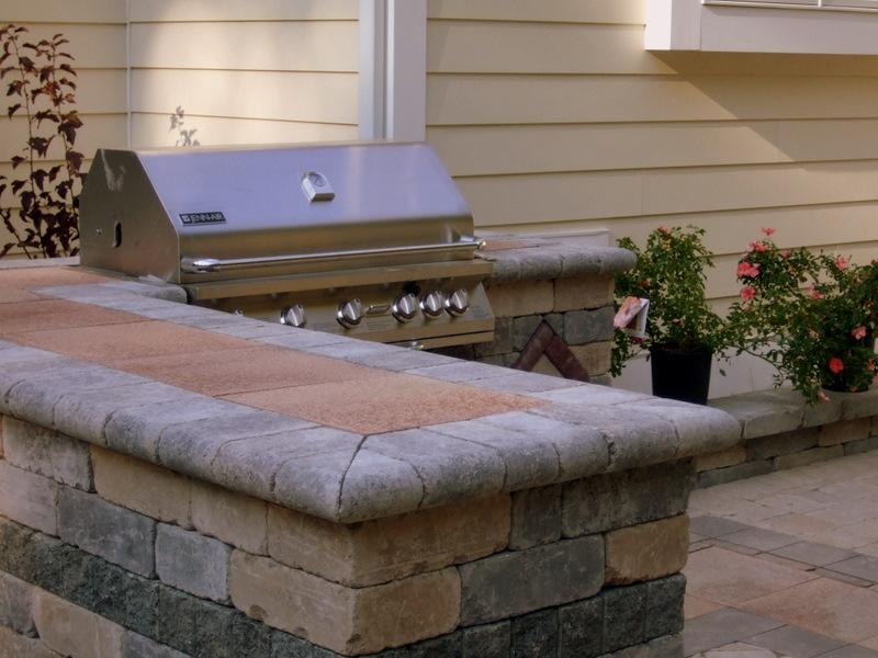 Outdoor Kitchens by Stone Creations of Long Island, 11729