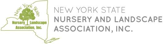 Member: New York State Nursery and Landscape Association